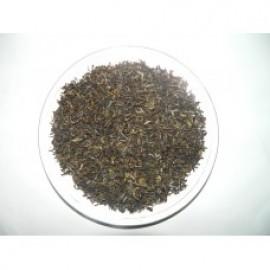 Giddapahar China Special 100 gms
