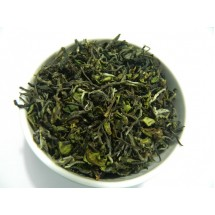 Darjeeling Golden Buds Tea 400 Grams