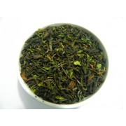 Darjeeling Highlands Clonal Tea 400 Grams