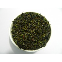Darjeeling Organic Moonlight Tea 200 Grams