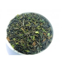 Darjeeling Spring Flush Tea 400 Grams