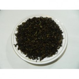Giddapahar China Musk Second Flush Black Tea