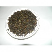 Giddapahar China Special 250 gms (AUTUMN FLUSH)