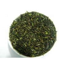 Golden Buds China Organic Tea 400 Grams