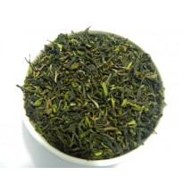 Golden Buds Darjeeling Clonal Organic Tea 200 Grams