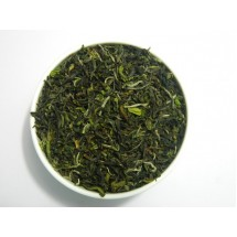 Golden Buds Darjeeling Wonder Tea 400 Grams