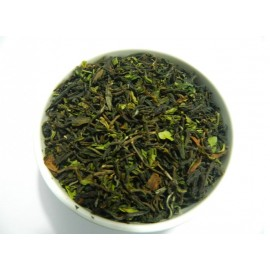 Golden Buds Highlands Clonal Tea 400 Grams