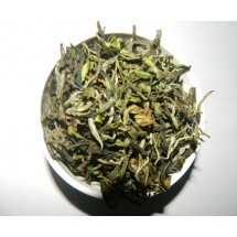 Golden Buds Organic Moonlight Tea 200 Grams