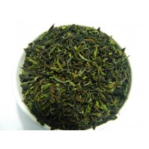 Himalayan Splendour Tea 400 Grams