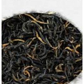 DARJEELING SUMMER WHITE TEA